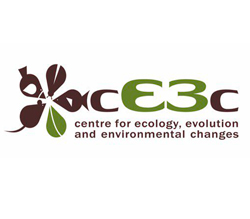 Centre for Ecology, Evolution and Environmental Changes (cE3c), FCiências.ID, Faculty of Sciences, University of Lisbon
