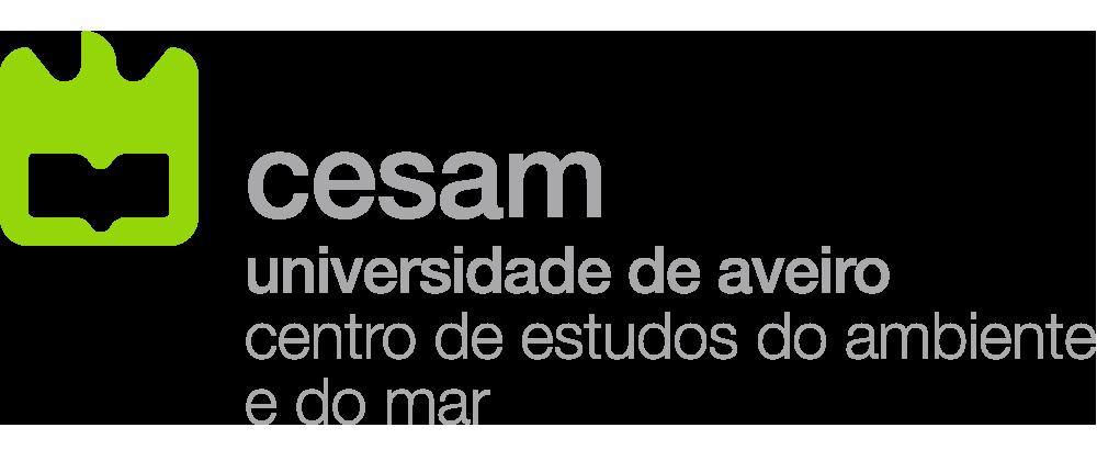Centre for Environmental and Marine Studies (CESAM), University of Aveiro