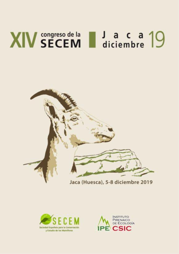 XIV Congreso SECEM